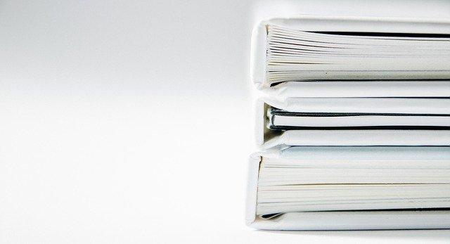 OC Agenta – ustawa i inne akty prawne regulujące działalność agencyjną